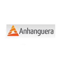 c__0000_anhanguera