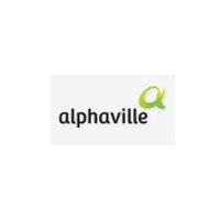 c__0002_alphaville