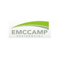c__0008_emccamp