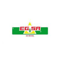 c__0009_egsa